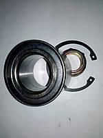 Подшипник ступицы задней Renault Master / Movano 98> (MEYLE 16147500014)