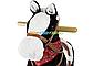 Лошадка-качалка , фото 7