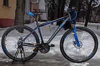 """Горный велосипед Avanti Smart 29"""" 2019 цвета, фото 1"""