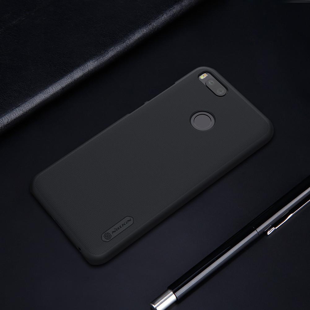 Чехол Nillkin для Xiaomi Mi5X/MiA1Оригинал