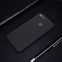 Чехол Nillkin для Xiaomi Mi5X/MiA1Оригинал, фото 1