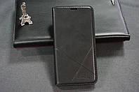 Чехол книжка для Huawei P20 Lite, фото 1