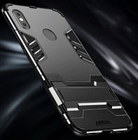 Противоударный бампер Xiaomi Mi A2 lite/6 Pro, фото 1