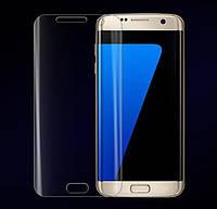 Защитная пленка для Samsung Galaxy S7, фото 1