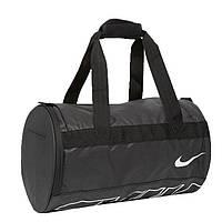 60ed0f5ccac2 Сумка Nike Alpha Adapt Drum — Купить Недорого у Проверенных ...