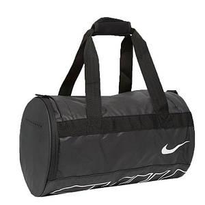 3d15b2e8 Cумка Nike Alpha Adapt Drm Dffl-Mini (BA5185-010) оригинал