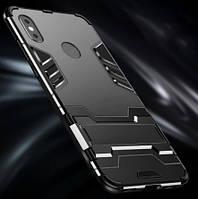 Противоударный бампер Xiaomi Mi A2/Mi 6X, фото 1