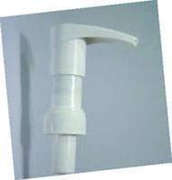 Помпа для литровых бутылок Wunderbar (2570)