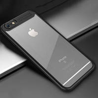 Защитный чехол накладка Auto Focus Iphone 6/6S, фото 1