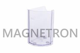 Контейнер воды для кофеварки Ariete AT4056001300 (code: 12724)