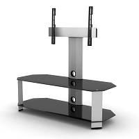 """Стол для ТВ LCD/LED ELECTRONICS CO 110-21 до 42"""", фото 1"""