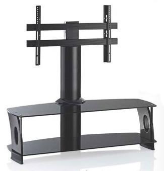"""Стол для ТВ LCD/LED PRD 32"""" – 50"""""""