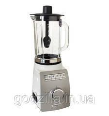 Блендер кухонный KENWOOD BLM800WH 1,6l