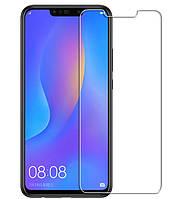 Защитное стеклодля Huawei P Smart Plus, фото 1