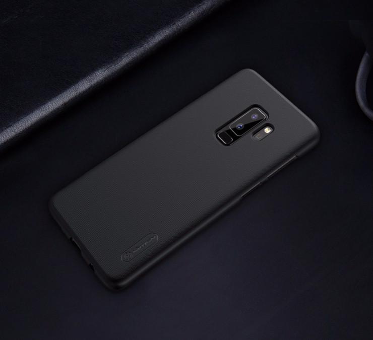 Чехол Nillkin Samsung Galaxy S9 PlusОРИГИНАЛ