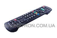 Пульт для телевизора Panasonic N2QAYB000487 (code: 00920)