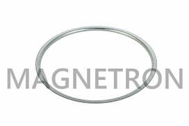 Кольцо - фиксатор горелки (большой) для варочных панелей Bosch 425510 (code: 14143)