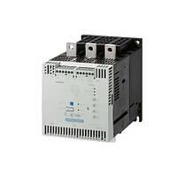 Пристрій плавного пуску SIEMENS 3RW4073 230A, 132кВт/400В