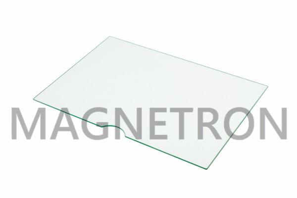 Полка для холодильников (стеклянная) Liebherr 7271522 (code: 15032)
