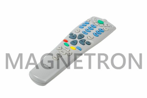 Пульт ДУ для телевизора Orion RCS21-0C (code: 13146)