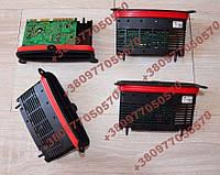 Модуль привода ксеноновый фары TMS BMW X5 F15 X6 7316187 63117355073