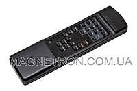 Пульт для телевизора Rekord G1 (code: 10564)