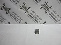 Блок управления давлением в шинах Toyota Sequoia (89760-0C040), фото 1