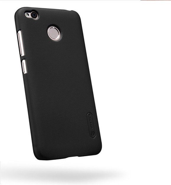 Чехол Nillkin Xiaomi Redmi 4X Оригинал, фото 1