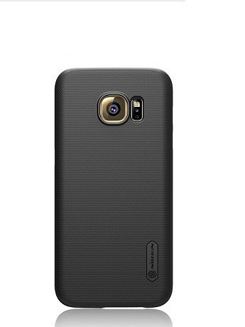 Чехол Nillkin для Samsung Galaxy S7Оригинал + пленка.