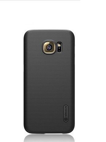 Чехол Nillkin для Samsung Galaxy S7Оригинал + пленка., фото 1