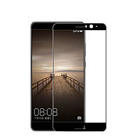 Защитное стекло 2.5Dдля Huawei Mate 9