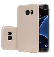 Чехол Nillkin для Samsung Galaxy S7edge