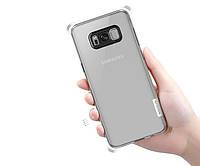 Чехол Nillkin для Samsung Galaxy S8, фото 1