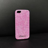 Защитный чехол для iPhone 5/5s/SE, фото 1
