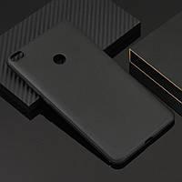 Чехол-накладкадля Xiaomi Mi Max 2, фото 1