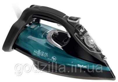 Утюг Tefal Ultimate Anti-Calc FV9745