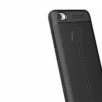 Защитный чехол-накладка Xiaomi Redmi Note 5A
