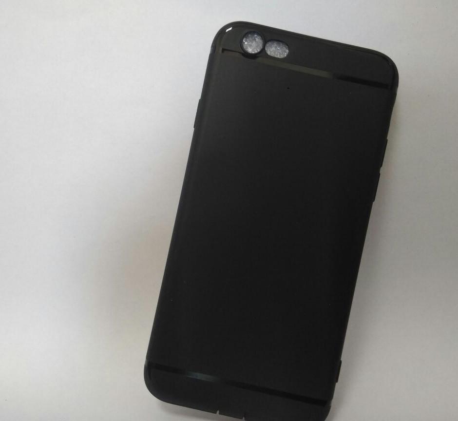 Защитный чехол-накладка  Iphone 6/6S