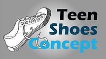Teen Shoes Concept - интернет-магазин обуви для детей и подростков - teens.in.ua