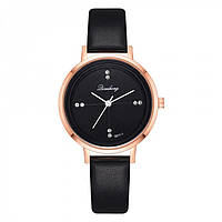 Женские часы Raymond Weil