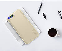 Чехол Nillkin Xiaomi Mi6 Оригинал