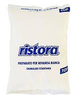 Молоко bianca Ristora ТОР
