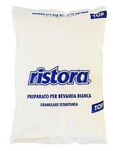 Молоко Bevanda bianca Ristora ТОР, гранулы, 500 г