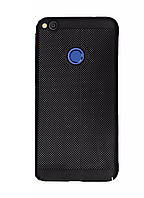 Чехол пластиковый для Huawei P8 Lite (2017), фото 1
