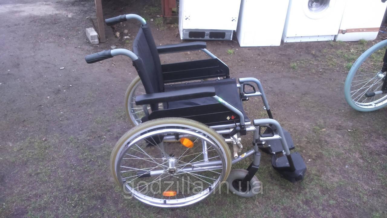 Инвалидное кресло B+B 40 см