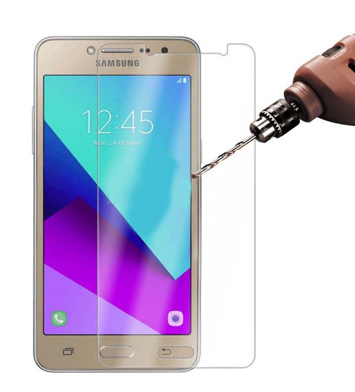 Защитное стекло для Samsung Galaxy J5/J510F (2016 год)