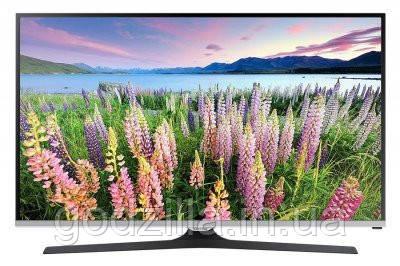 LED Телевізор  Samsung  FULL HD!