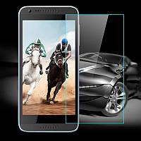 Защитное стекло для HTC Desire 620
