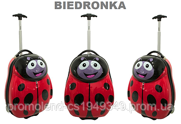 Дорожная сумка TORBA 1
