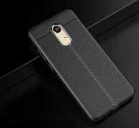 Защитный чехол-накладка Xiaomi Redmi 5 Plus, фото 1